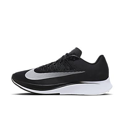 Nike Zoom Fly 男款跑鞋