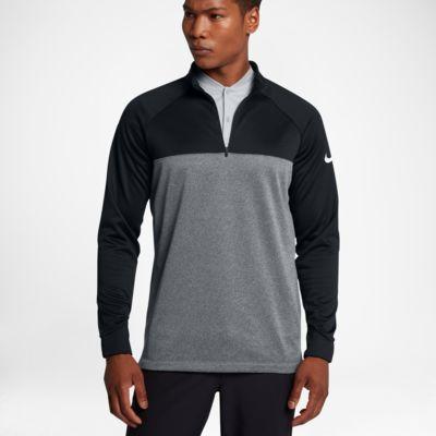 Nike Therma Core
