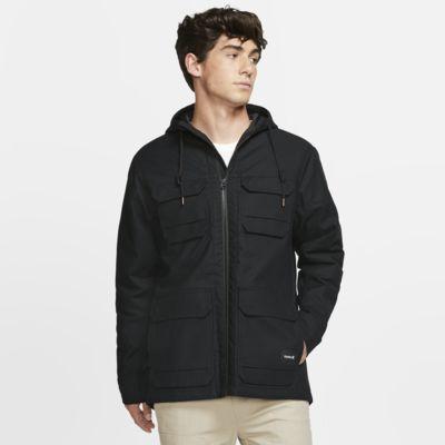 Casaco Hurley M65 Storm Cotton™ para homem