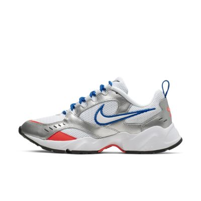 Nike Air Heights Damesschoen