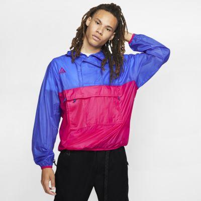 Anorak à capuche Nike ACG pour Homme