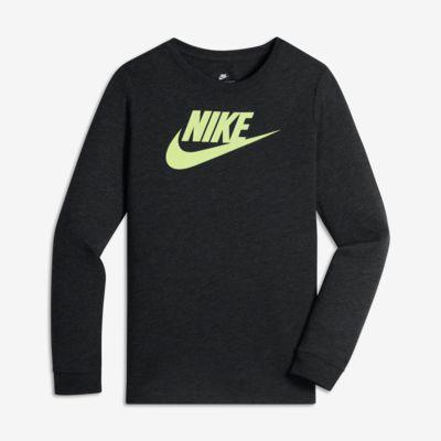 Nike Sportswear Dry Futura