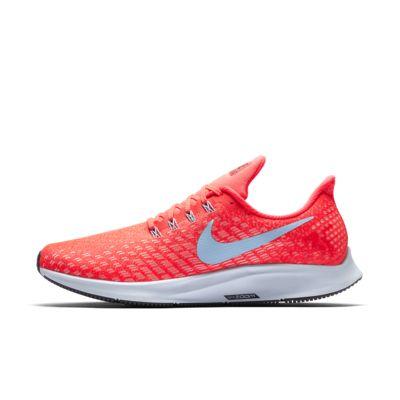 รองเท้าวิ่งผู้ชาย Nike Air Zoom Pegasus 35