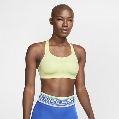 Nike Alpha Women's High-Support Sports Bra