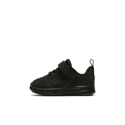 Sapatilhas Nike Downshifter 9 para bebé