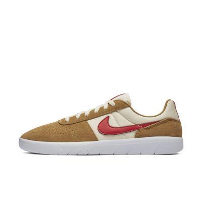 Nike SB Team Classic男/女滑板鞋