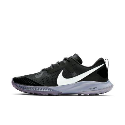 Мужские кроссовки для бега трейлраннинга Nike Air Zoom Terra Kiger 5  - купить со скидкой
