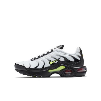 Sko Nike Air Max Plus RF för ungdom