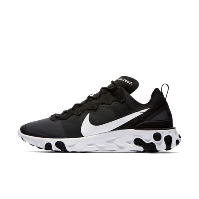 Nike React Element 55 Men's Shoe