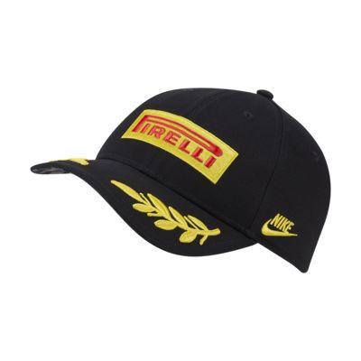 Inter Milan Legacy91 Hat