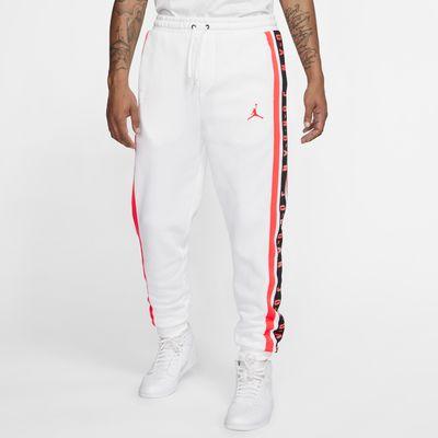 Jordan Air 男子起绒长裤