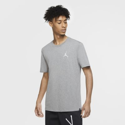 Jordan Sportswear Jumpman Air Men's T-Shirt