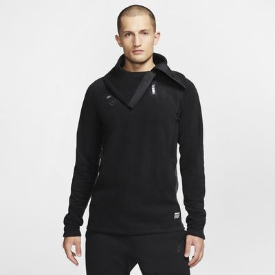Nike F.C. Men's Football Drill Top