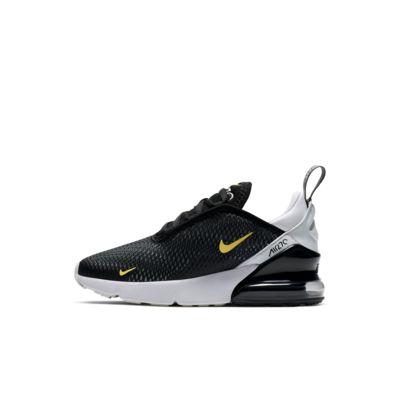 Nike Air Max 270 gyerekcipő