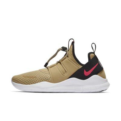 6976a5cf3660 Nike Free RN Commuter 2018 Men s Running Shoe. Nike.com