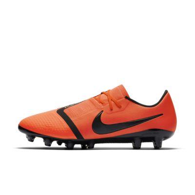 Fotbollssko för konstgräs Nike Phantom Venom Pro AG-Pro