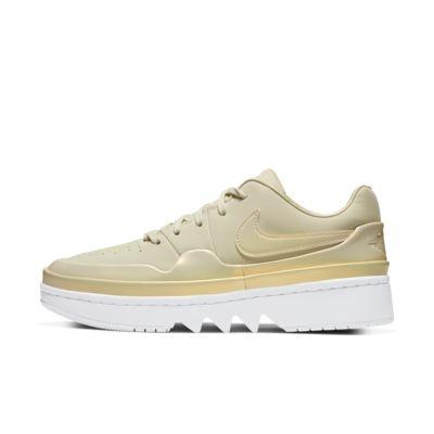 Γυναικείο παπούτσι Air Jordan 1 Jester XX Low Laced SE