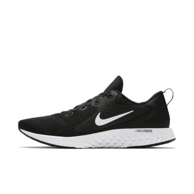 Nike Legend React Sabatilles de running - Home