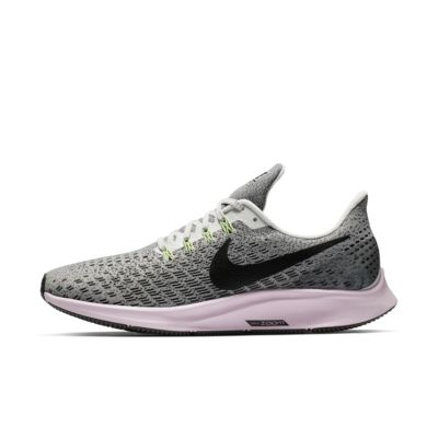 Nike Air Zoom Pegasus 35 Women's Running Shoe