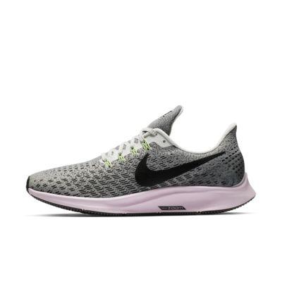 Löparsko Nike Air Zoom Pegasus 35 för kvinnor