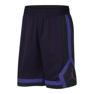 Jordan Rise 男款籃球褲