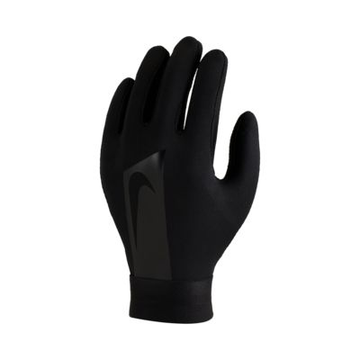 Nike HyperWarm Academy Kids' Football Gloves