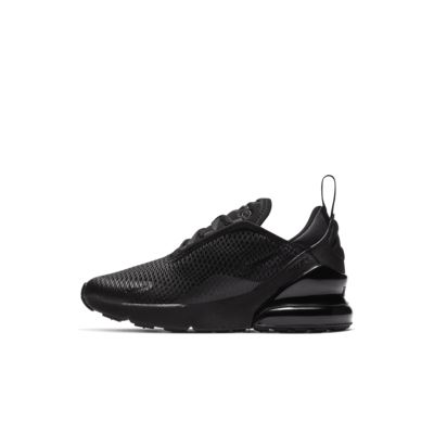 Nike Air Max 270 sko for små barn