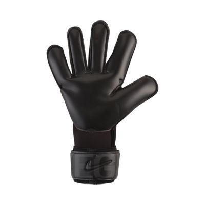 Γάντια ποδοσφαίρου Nike Grip3 Goalkeeper