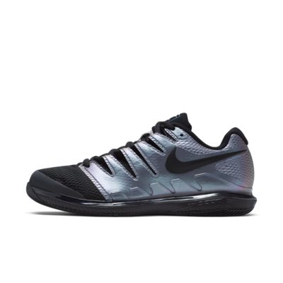 Мужские теннисные кроссовки для игры на кортах с твердым покрытием NikeCourt Air Zoom Vapor X
