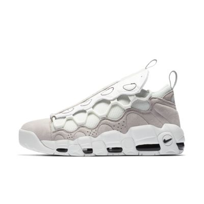1db352760616 Nike Air More Money QS Men s Shoe. Nike.com
