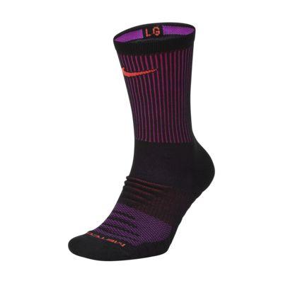 Nike Everyday Cushioned Metcon Training Crew-sokker