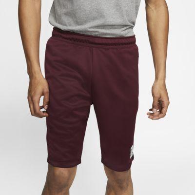 Nike Sportswear Air Max Pantalón corto - Hombre