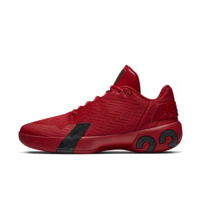 Jordan Ultra Fly 3 Low 籃球鞋