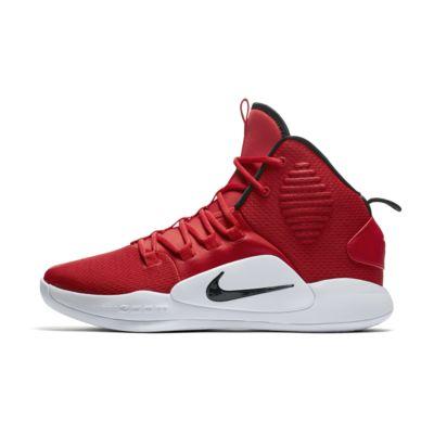 Nike Hyperdunk X TB Basketball Shoe