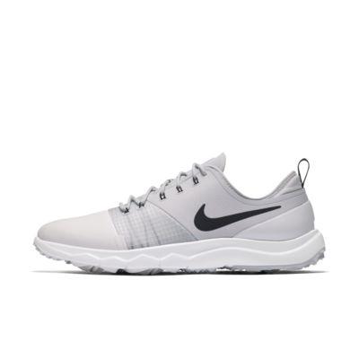Nike FI Impact 3 Sabatilles de golf - Dona