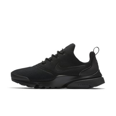 best website c8d6c a6303 Nike Presto Fly Men s Shoe. Nike.com AU