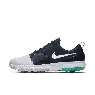 Купить Мужские кроссовки для гольфа Nike FI Impact 3
