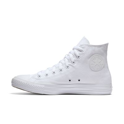 e12668a068f9 ... all star lo mono sneaker gray monochrome 6f8cd 852ea  coupon converse  chuck taylor monochrome high top unisex shoe. nike bac98 c273b