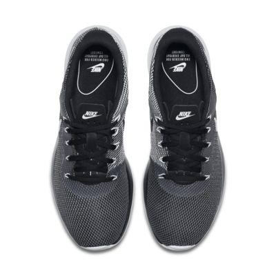 finest selection b8f4c 6696a ... best price nike tanjun racer mens shoe. nike 10f33 79dc4 ...