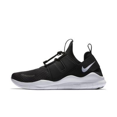 0257d2ea7ad8f Nike Free RN Commuter 2018 Men s Running Shoe. Nike.com