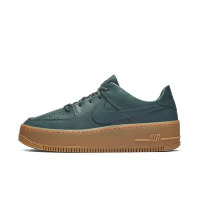 Nike Air Force 1 Sage Low LX Damesschoen