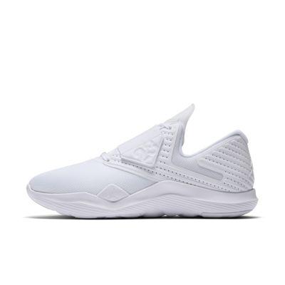 Jordan Relentless 男款訓練鞋