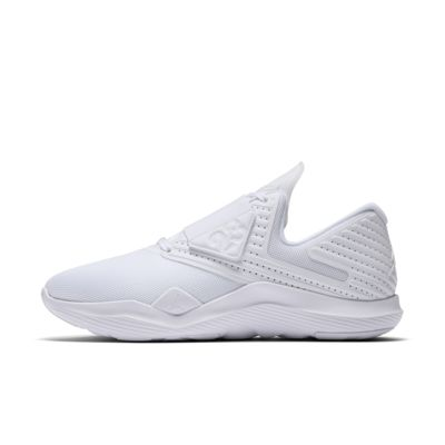Jordan Relentless Men's Training Shoe