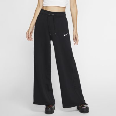 Nike Sportswear Women's Wide-Leg Pants