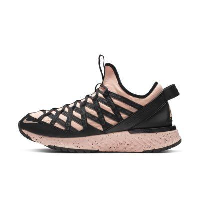 Sko Nike ACG React Terra Gobe för män