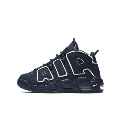 new arrival c0831 62d1a ... nike air more uptempo big kids nike kyrie 1 yellow blue Nike Kyrie 1  Basketball Shoes Cereal ...