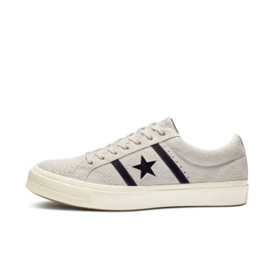 Converse One Star Academy Low Top by Nike