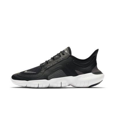 Damskie buty do biegania Nike Free RN 5.0 Shield