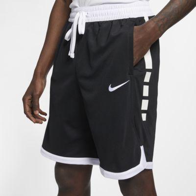 Nike Dri-FIT Elite 男子篮球短裤