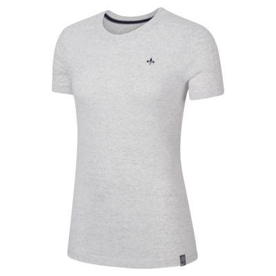 T-shirt Paris Saint-Germain för kvinnor